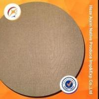 E1 Hdf Hardboard (Plywoods) Manufactures
