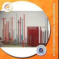 Adjustable Push Pull Shoring Prop Manufactures