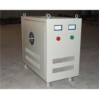 Dry Type Voltage Transformer Manufactures
