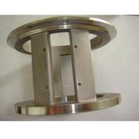 Piston Ring Stainless Steel Castings Manufactures