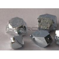 China High purity Gallium ,99.999%,99.9999%,99.99999%(trace metals basischina) on sale
