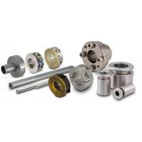 China Precision Ground Shafting and Shaft Accessories on sale