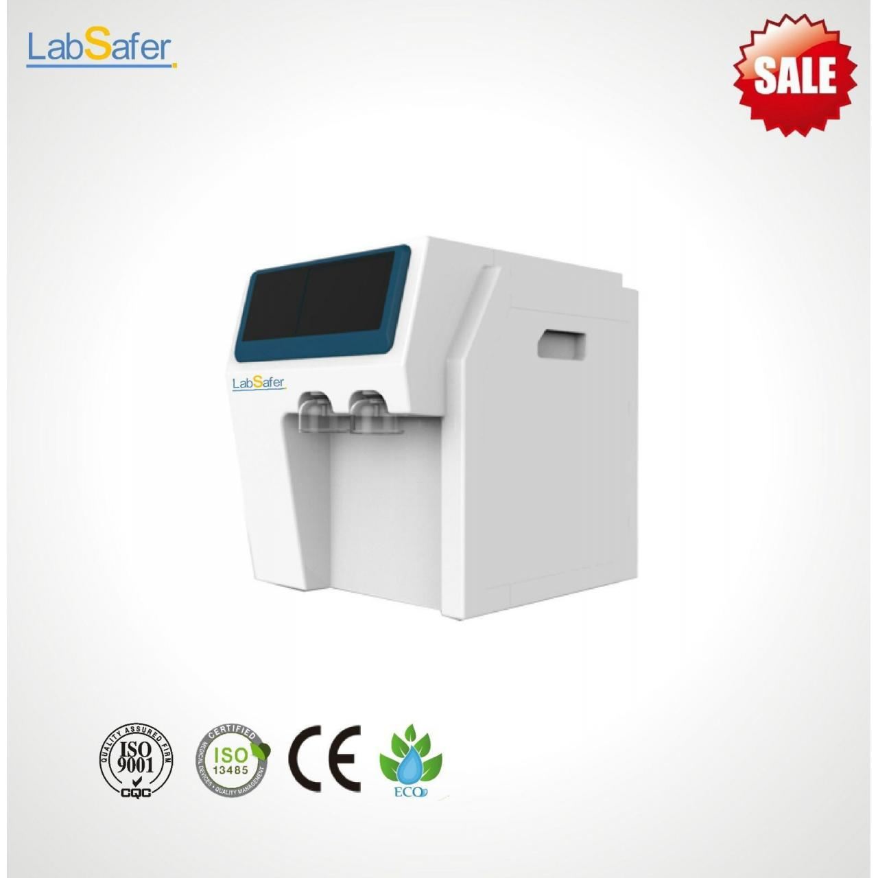 In addition to heat-type water machine Manufactures
