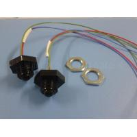 Level photoelectric sensor LLE101000 LLE105000 LLE102000 LLE103000 Manufactures