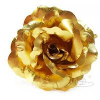 gold flower-11 Manufactures