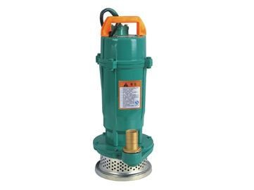 Quality Submersible Pump 41 for sale