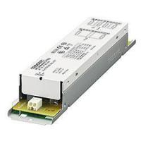 China Ballasts for fluorescent lamps PC T8 TEC, 18  58 W Electronic fixed output on sale