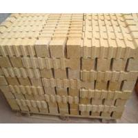 Refractory Anchor Brick Manufactures