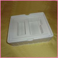 Buy cheap Clamshell Blister from wholesalers