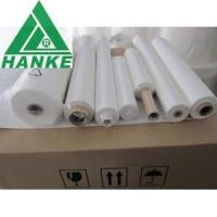 SMT stencil cleaning roll Manufactures