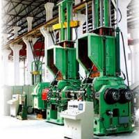 Mixing equipments Manufactures