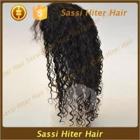 Hot Sale Long Hair China Sex Woman Wig Manufactures