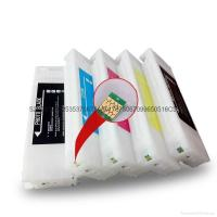 700ml Compatible Ink Cartridge Inktank For Epson SureColor T3000 T5000 T7000 Manufactures