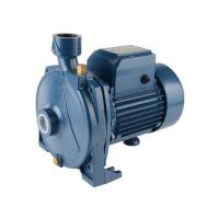 MCPH Hot Water Centrifugal Pump Manufactures