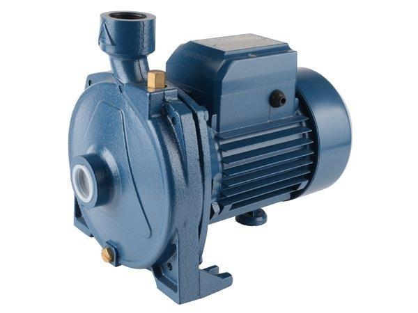 Quality MCPH Hot Water Centrifugal Pump for sale
