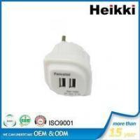 10A Night lamp adapter Manufactures