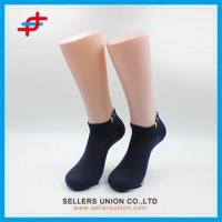 Fresh Low Cut Socks Wholesale Boat Socks Manufactures
