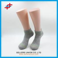 Girls Short Ankle Low Cut Invisible Socks Manufactures