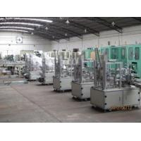 Automatic Box Packing Machine Manufactures
