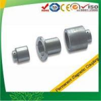 Magnetic Coupling (Unthreaded Hole Type) Manufactures