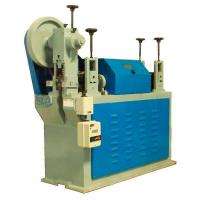 Straighten and Cutting Machine Manufactures