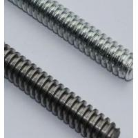 Acme Threaded Rod Manufactures