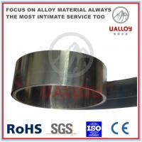 Electric Heating Alloy foil Manufactures