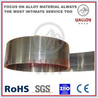 China Top Manufacturer Nickel Alloy 800 Manufactures