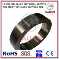 High Temperature Heating Alloy Hre Manufactures