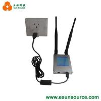 data collector used at wifi monitoring system Manufactures