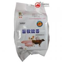 China Effective livestock mosquito coil on sale