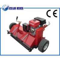 ATV Flail Mower Manufactures