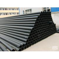 polyethylene gas pipe CNC machine tool Manufactures