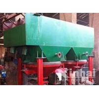 Mineral jig Manufactures