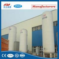 China 2016 Hot Sale Carbon Steel Storage Tank on sale