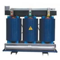 Voltage Transformers Manufactures
