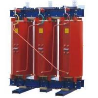 Distribution Power Transformers Manufactures