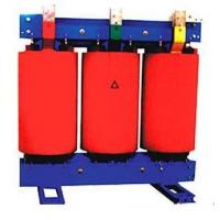 Electrical Distribution Power Transformer Manufactures