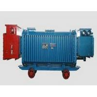 Mining Explosion-proof Move Substation Manufactures