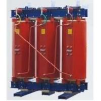 Three Phase Power Transformer Manufactures