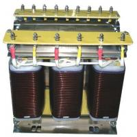 Isolation Power Transformer Design Manufactures