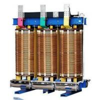 Power Transformer Electricity Manufactures