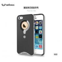 Luxury Ultra Thin Hybrid PC+TPU Case for Iphone5 5S Manufactures