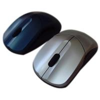 Wireless mouse E616 Manufactures