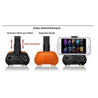 Portable Android Gamepad Manufactures