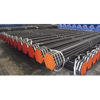 ERW API 5L Line pipe Manufactures