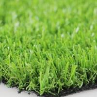 Artificial Grass For Tennis Manufactures