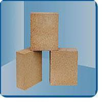 soda-proof firebrick Manufactures