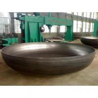 Carbon Steel Pipe Caps Manufactures
