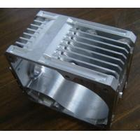 Plastic Injection Moulded Parts, Rapid Prototyping Manufactures